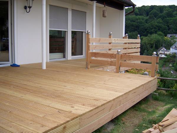 maing rtner terrassenbau. Black Bedroom Furniture Sets. Home Design Ideas